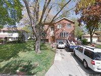 Home for sale: Juniper, Mount Prospect, IL 60056