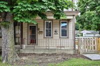 Home for sale: 603 N. 22nd St., Lebanon, PA 17046