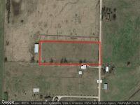 Home for sale: Hank Sargent Rd., Prairie Grove, AR 72753