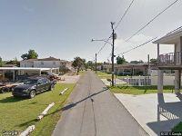 Home for sale: Touchard, Lafitte, LA 70067