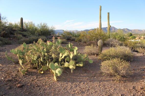 37826 N. Hidden Valley Dr., Cave Creek, AZ 85331 Photo 1