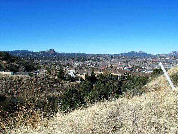 212 Rhonda Dr., Prescott, AZ 86303 Photo 1
