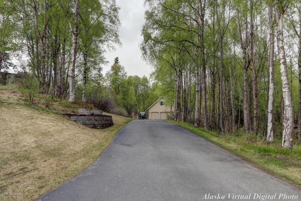 6751 Lauden Cir., Anchorage, AK 99502 Photo 104