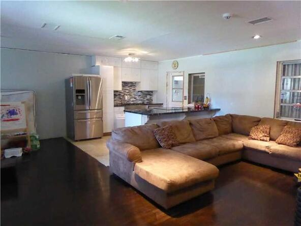 2900 S.W. 58th Ave., Miami, FL 33155 Photo 3