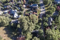 Home for sale: Lot C, North Aspen St., Telluride, CO 81435