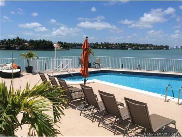 Miami Beach, FL 33141 Photo 5