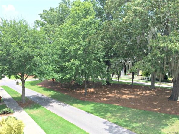 41 Avenue Of The Waters ., Pike Road, AL 36064 Photo 8