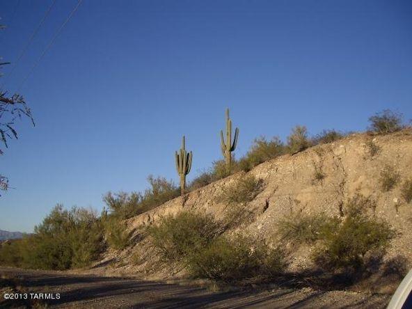 2046 N. Hwy., Dudleyville, AZ 85192 Photo 16