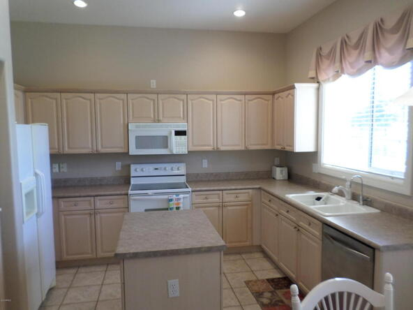 3800 S. Cantabria Cir., Chandler, AZ 85248 Photo 9