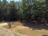 Home for sale: Kellogg, Colbert, GA 30628