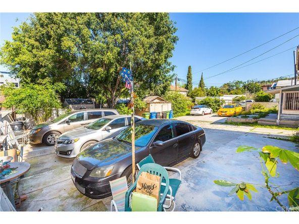 1133 Sanborn Avenue, Los Angeles, CA 90029 Photo 19