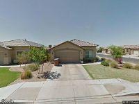 Home for sale: Tucker, Maricopa, AZ 85139