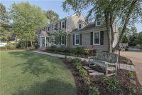 Home for sale: 1149 Sunlight Dr., Chesapeake, VA 23322