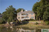 Home for sale: 123 Winterberry Dr., Savannah, GA 31406