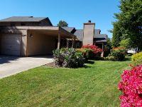 Home for sale: 1219 30th St. N.E., Auburn, WA 98002
