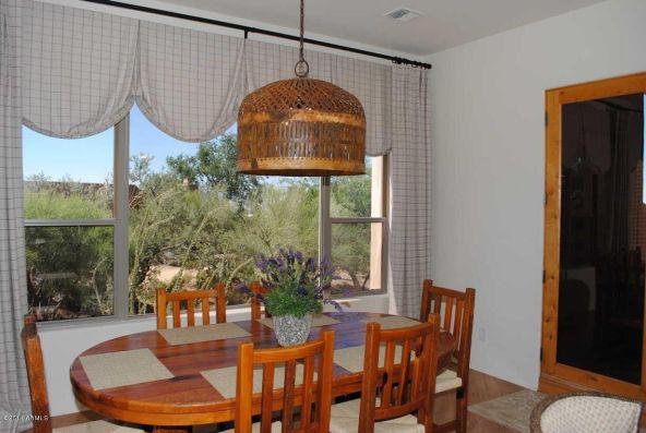 38809 N. Boulder View Dr., Scottsdale, AZ 85262 Photo 9