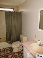 Home for sale: 110 Hwy. 3033, West Monroe, LA 71292