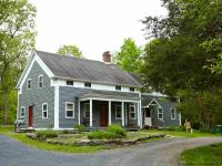 Home for sale: 8 Bridge Creek Rd., New Paltz, NY 12561