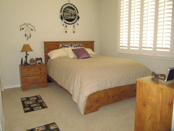 30083 N. Gecko Trail, San Tan Valley, AZ 85143 Photo 18