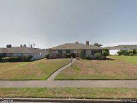 Home for sale: Bennett, Tacoma, WA 98406