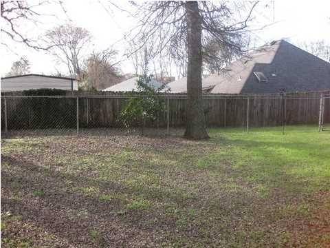 6212 Wynfrey Pl., Montgomery, AL 36117 Photo 24