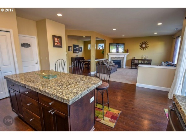 2533 Windstream St., Forest Grove, OR 97116 Photo 6