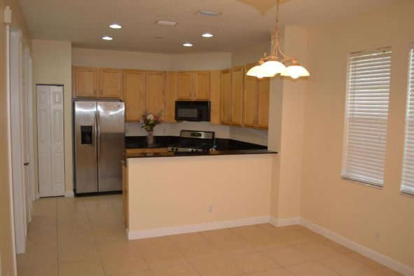 235 Evergrene Parkway, Palm Beach Gardens, FL 33410 Photo 15