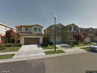 Home for sale: Ellesmere, Roseville, CA 95747