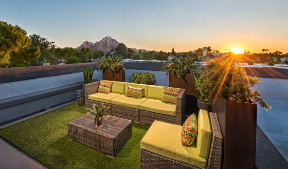 240 West Missouri Avenue, Phoenix, AZ 85012 Photo 6