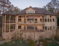 Home for sale: 60 Sunset Dr., Arley, AL 35541