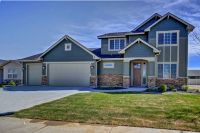 Home for sale: 18590 Easter Peak Ave., Nampa, ID 83687