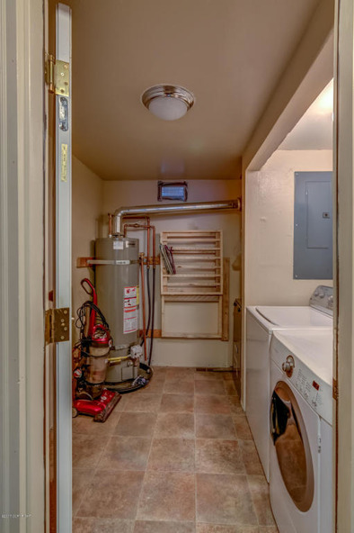 46964 Spruce Haven St., Homer, AK 99611 Photo 44