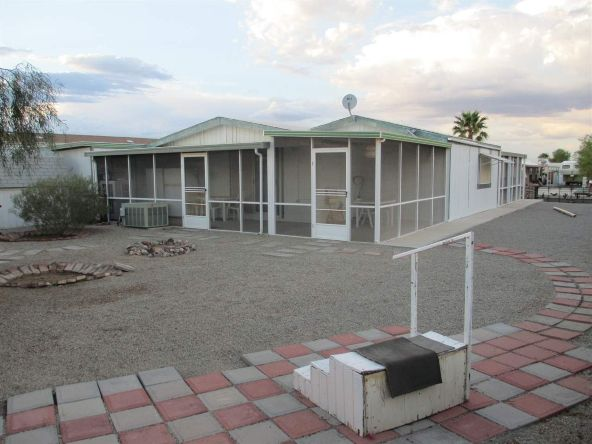 13221 E. 53 Dr., Yuma, AZ 85367 Photo 24
