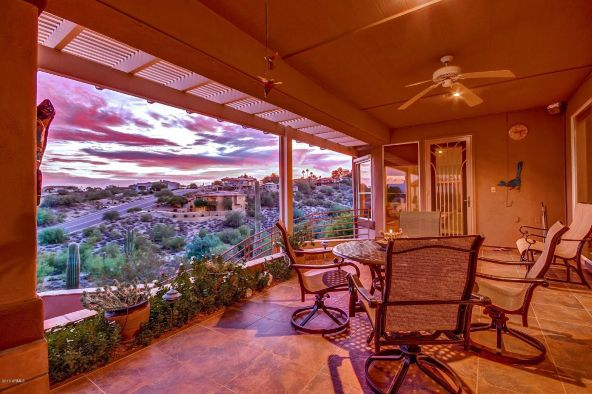16729 E. Emerald Dr., Fountain Hills, AZ 85268 Photo 19