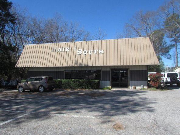 1684 South Eufaula Ave., Eufaula, AL 36027 Photo 1