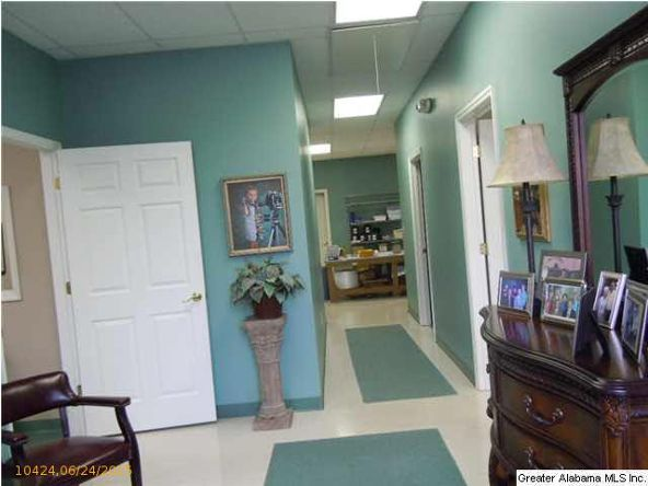 8184 Gadsden Hwy., Trussville, AL 35173 Photo 2