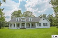 Home for sale: 2037 Hwy. 594, Monroe, LA 71203