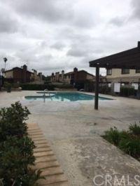 Home for sale: Aspen Cir., Santa Fe Springs, CA 90670