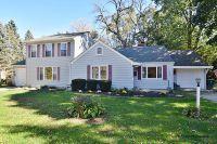 Home for sale: 905 Morton St., Batavia, IL 60510