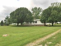 Home for sale: 81 Eureka Lake Rd., Eureka, KS 67045