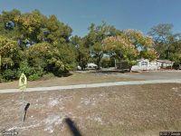 Home for sale: Rhode Island, Orange City, FL 32763