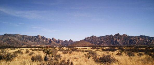 697092 E. Horse Ranch Rd., Saint David, AZ 85630 Photo 3