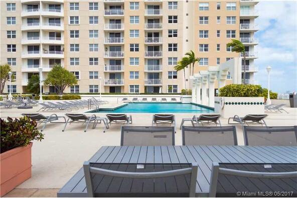 770 Claughton Island Dr. # 1515, Miami, FL 33131 Photo 25