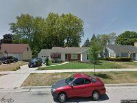 Home for sale: Alfred, Elgin, IL 60123