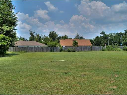 Lot 19 Old Towne, Gulfport, MS 39507 Photo 3