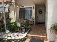 Home for sale: 8223 N.W. 8th Pl., Plantation, FL 33324