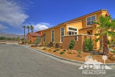 52210 Rosewood Ln., La Quinta, CA 92253 Photo 3