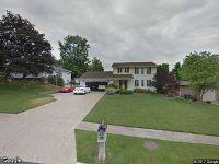 Home for sale: Princeton, Lexington, OH 44904
