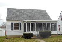 Home for sale: Pershing, Muncie, IN 47302