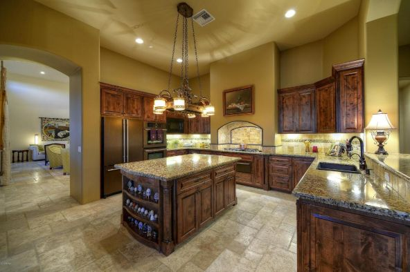 10070 E. Hidden Valley Rd., Scottsdale, AZ 85262 Photo 4
